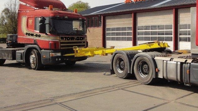 Tow-Go-truck (1)